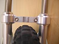 Name: DSCN0711.jpg