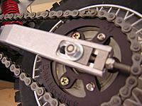Name: DSCN0714.jpg