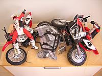 Name: DSCN0716.jpg