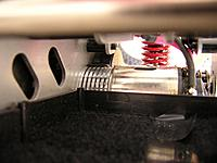 Name: DSCN0717.jpg