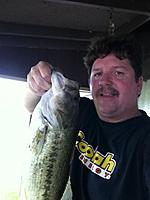 Name: Largemouth.jpg