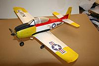 Name: T28 Repaint 2 r40.jpg