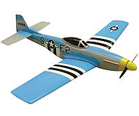 Name: P-51.jpg