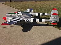 Name: Copy of P-38 rear side.JPG