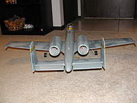 Name: GWSA10Warthog4.jpg