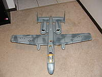Name: GWSA10Warthog5.jpg