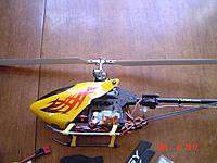 Name: d4.jpg