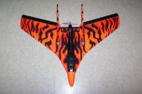 Name: New Stryker 013.jpg