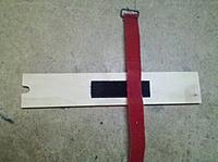 Name: Battery Tray (4).jpg