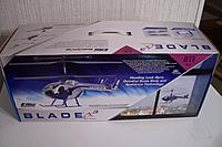 Name: Blade cx3 006.jpg