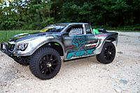Name: truggy wheels 001.jpg
