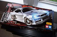 Name: Tamiya 001.jpg