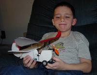 Name: flying flea 002.jpg