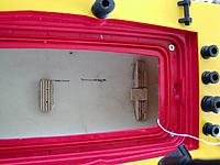 Name: P1010003s.jpg