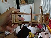 Name: P1010008s.jpg