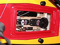 Name: P1010009s.jpg