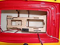 Name: P1010002s.jpg