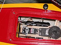 Name: P1010040s.jpg