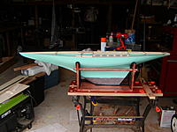 Name: P9210010.jpg