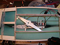 Name: PB110002.jpg