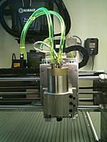 Name: IMG_0511.jpg Views: 60 Size: 79.4 KB Description: The business part of the CNC with nuclear fluid in its veins!