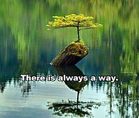 Name: always way.jpg