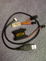 Name: Multi2.jpg