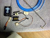 Name: Complete set with T3000.jpg