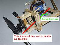 Name: tilt_linkage.jpg