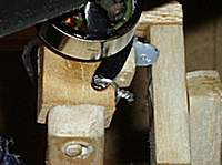 Name: twisted_wire.jpg