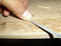 Name: IMG_0071.jpg