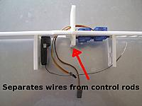 Name: IMG_0060b.jpg