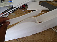Name: IMG_0067.jpg