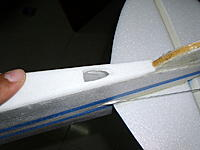 Name: IMG_0068.jpg