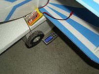 Name: IMG_0086.jpg
