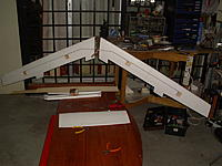 Name: IMG_1007.jpg