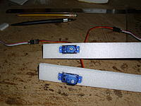 Name: IMG_0160.jpg