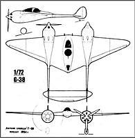 Name: RussianG-38.jpg Views: 150 Size: 19.8 KB Description:
