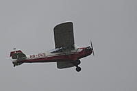 Name: 1024px-Piper_Cub-IMG_5735.jpg