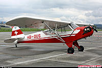 Name: piper_l4_cub_j3c_hb_ous_cn11502_lsmp_rga_100925_1024_001.jpg
