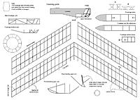 Name: v3.jpg