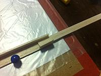 Name: Photo 8-02-13 7 36 07 PTG.jpg