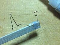 Name: Photo 8-02-13 9 42 31 PTG.jpg