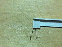 Name: Photo 8-02-13 9 45 25 PTG.jpg