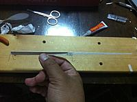 Name: Photo 9-02-13 4 35 52 PG.jpg