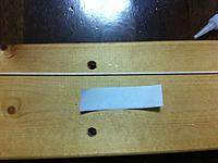 Name: Photo 9-02-13 4 38 09 PG.jpg
