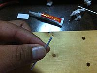 Name: Photo 9-02-13 4 45 52 PG.jpg