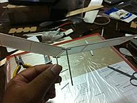 Name: Photo 9-02-13 5 46 30 PG.jpg