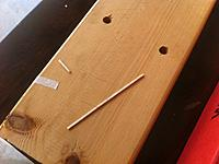 Name: Photo 9-02-13 3 44 50 PTG.jpg