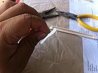 Name: Photo 9-02-13 4 07 06 PTG.jpg